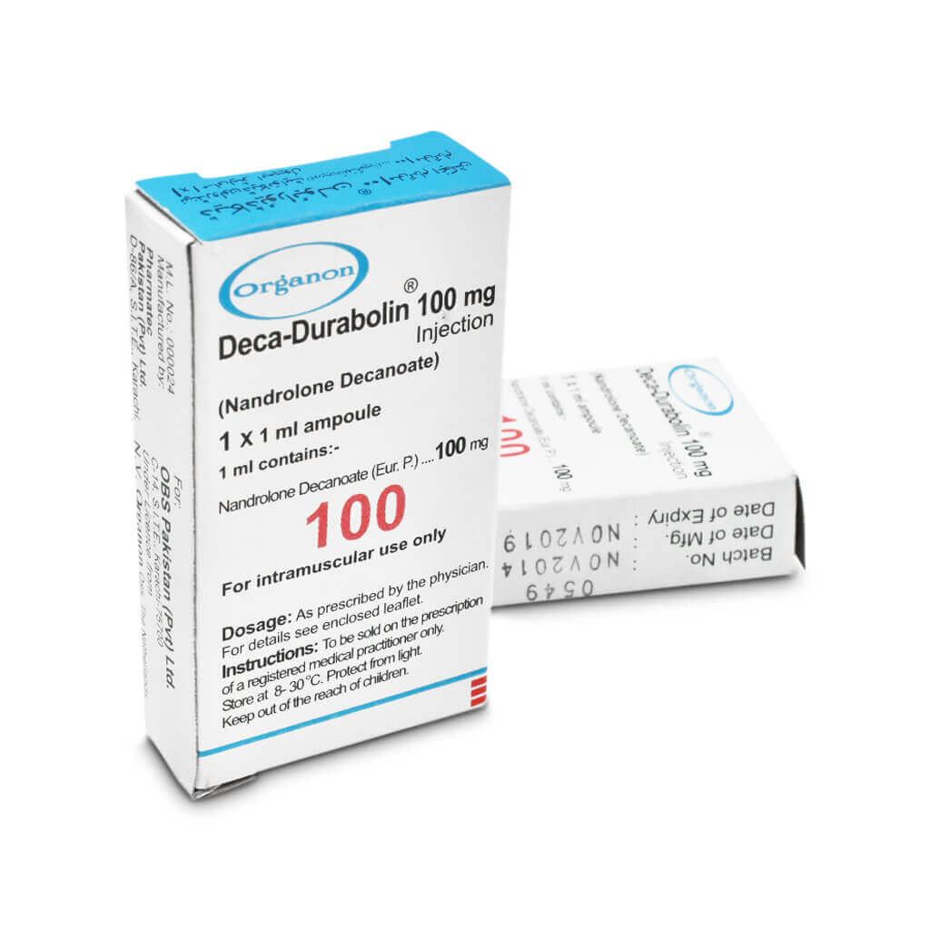 Organon deca durabolin pakistan poison ivy treatment topical steroids