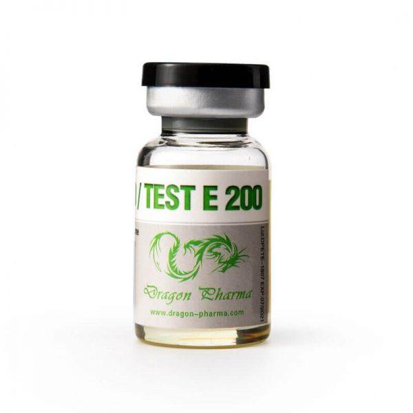 EQ 200 dragon pharma 800x800 1