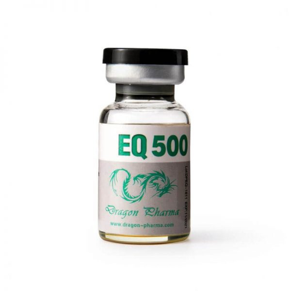 EQ 500 dragon pharma 800x800 1