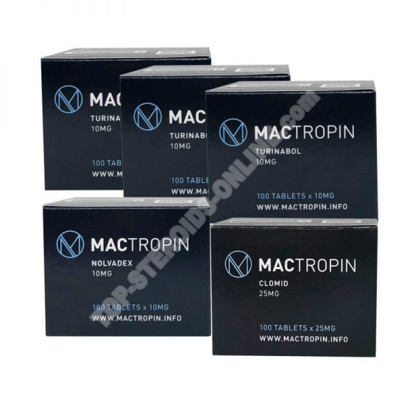PACK PRISE DE MASSE SECHE TURINABOL PROTECTION PCT 8 WEEKS – MACTROPIN 800x800 1