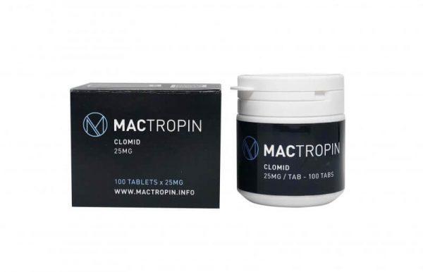 clomid mactropin 800x515 1