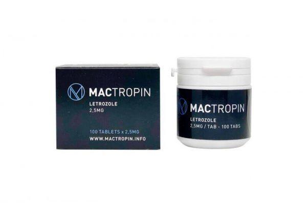 letro mactropin 800x529 1