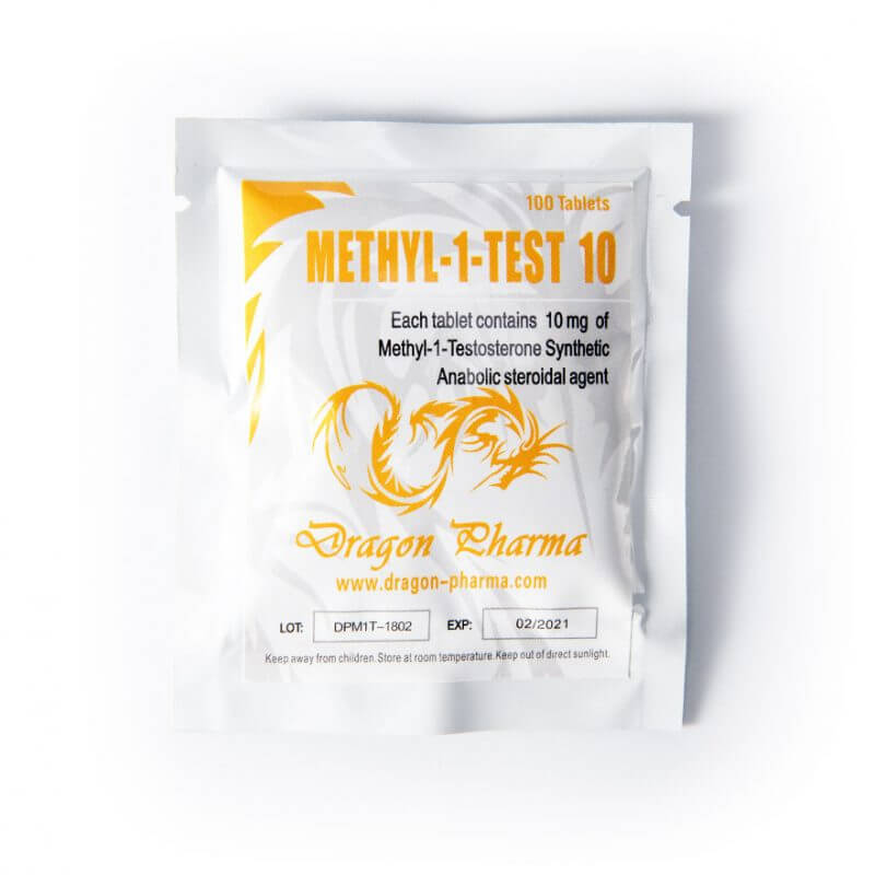Ivermectin canada for sale
