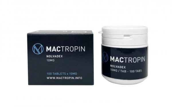 nolvadexmactropin 800x500 1