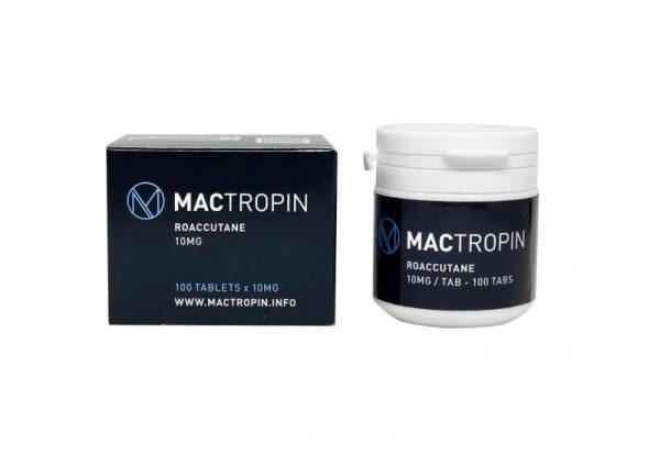 roaccutane mactropin 800x551 1