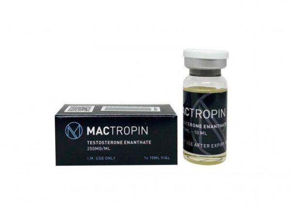 testemactropin 800x578 1